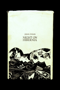 Night on Hibernia